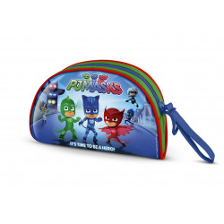 Trousse de toilette Pjmasks