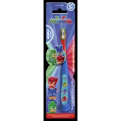 Brosse à dents ergonomique...