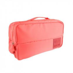 Travel underwear storage bag