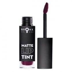 Grossiste Rouge à lèvres Lip Tint mat Bronx Colors