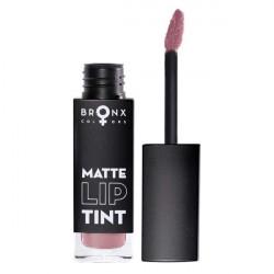 Rouge à lèvres Lip Tint mat...