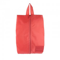 Shoe bags for travel