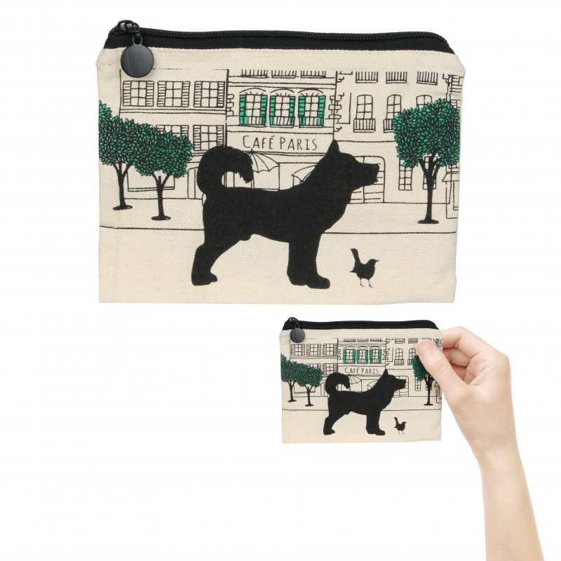 Grossiste Pochette chien - Paris