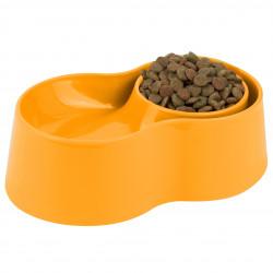 Grossiste Gamelle anti-fourmis - orange