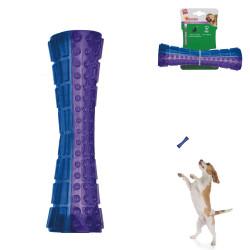 Grossiste Jouet stick bleu violet - taille M