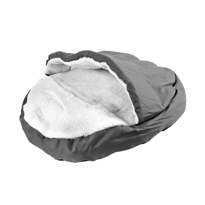 Grossiste Couchage dome gris - 74