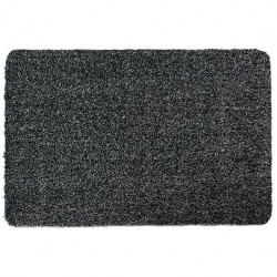 Wholesaler and supplier. Non-slip and ultra absorbent mat