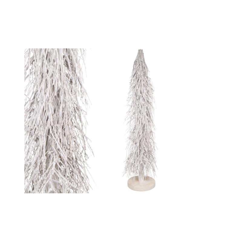 Grossiste sapin de noël en filière de bois 140 cm