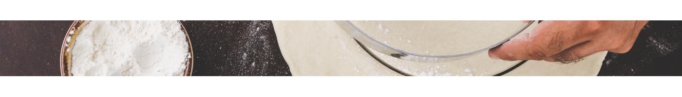 Grossiste Ustensiles et Articles de Cuisine Pas Cher - Tradaka