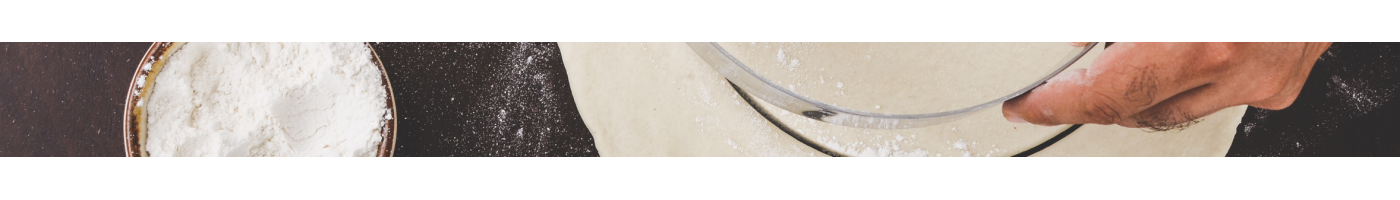 Wholesale Kitchen Tools and Kitchen Utensils, supplier - Tradaka