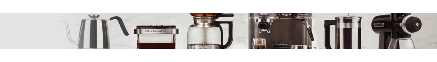 Wholesale & distributor of small appliances, kitchen gadgets - Tradaka